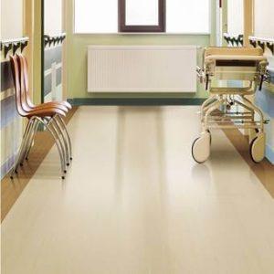 Distributor Vinyl Rumah Sakit