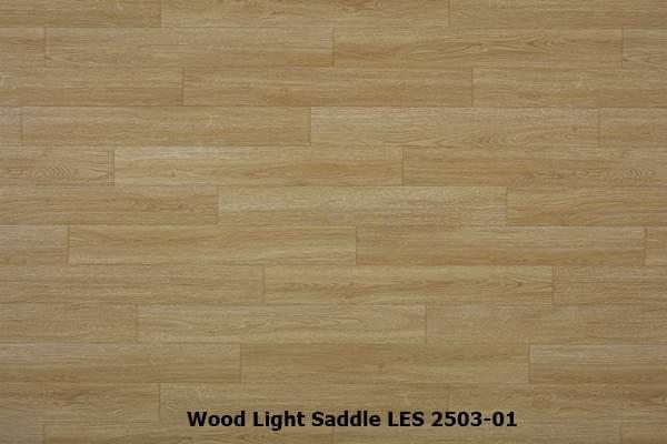motif pattern kayu